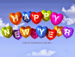 Download Best Happy New Year 2017 Wallpaper 11 Wallpapers Images