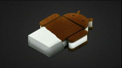 android cake wallpaper