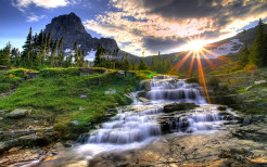 Earth And Nature Hd Wallpaper42