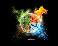 Earth And Nature Hd Wallpaper43
