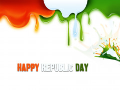 Indian Republic Day Wallpapers