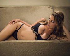 kelly brook pictures hot wallpaper
