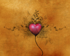 Love Hd Wallpapers 2