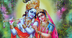 radha krishna wallpaper hd full size