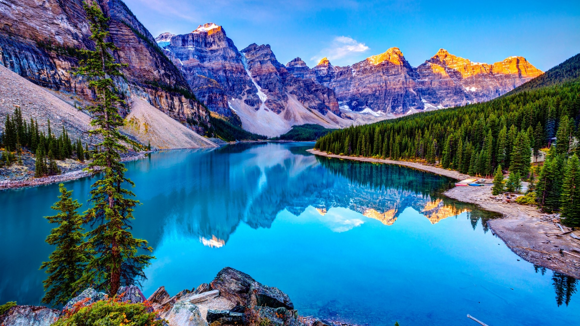 hd nature background desktop wallpapers amazing natural lake canada photographer water nice collection scenery ultra