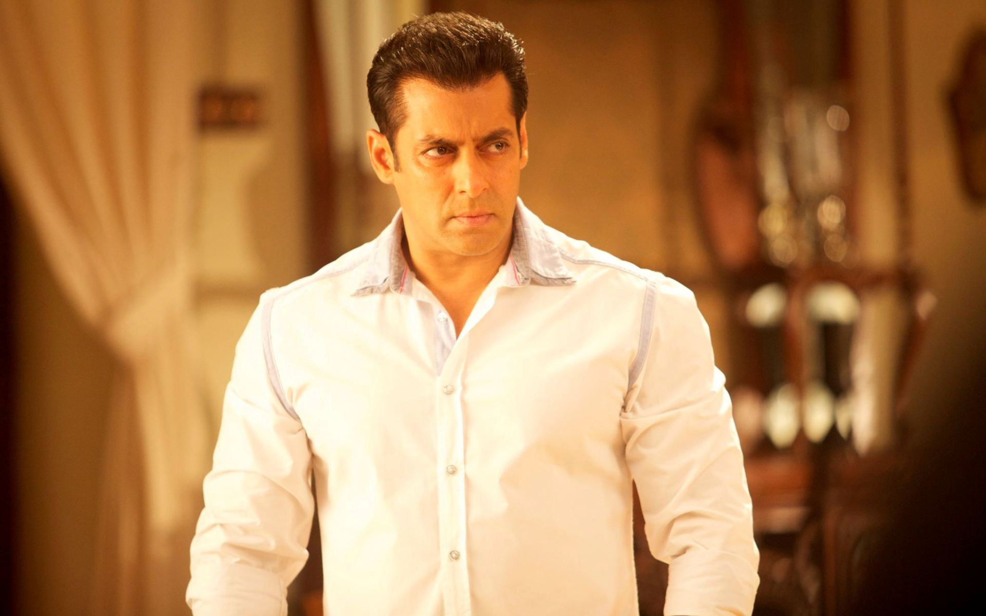 download best bollywood-actor-salman-in-his-new-movie-jai-ho