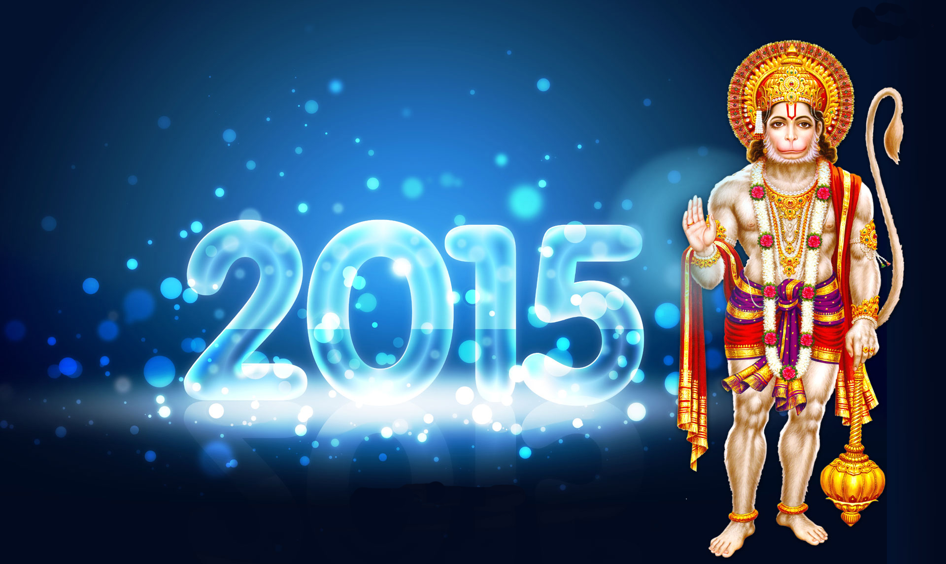 download best happy new year 2015 hd wallpaper in 1080p wallpapers images free latestwall