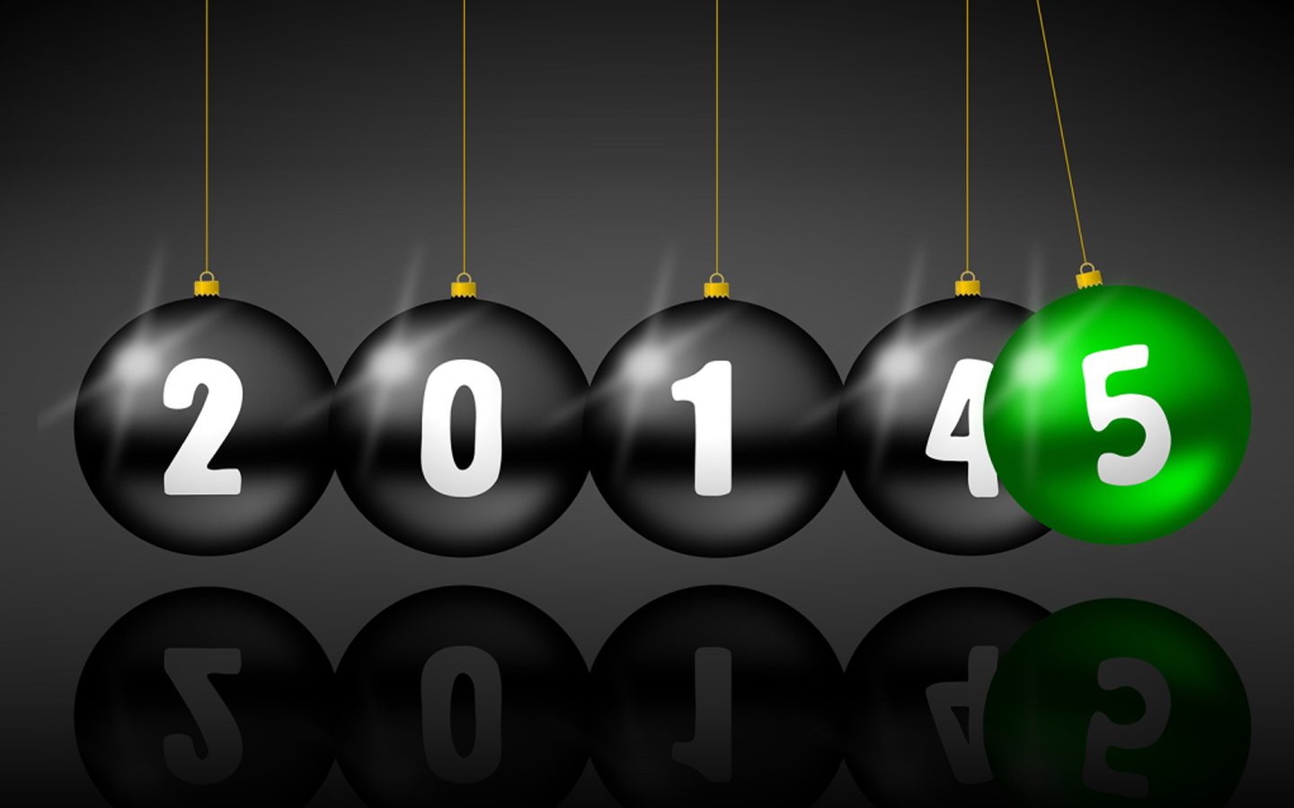 Download Best Happy New Year 2015 Hd Wallpaper Pic Image Wallpapers